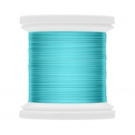 Проволока Hends Color Wire 0,09 19 Light Turquise Blue