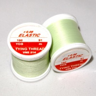Нить Hends Elastic Thread 214 Hydropsyche