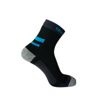 Носки водонепроницаемые Dexshell Running Socks DS645ABL