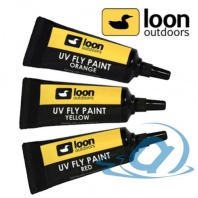 Краска Loon UV Fly Paint 1/2 oz.