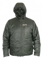 Термокуртка Vision Subzero Jacket Green