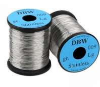Проволока UNI Dubbing Brush Wire .009''