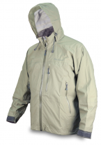 Куртка Kola Salmon Light Expedition Jacket LE3